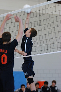 OE boys volleyball 4-12-11 013