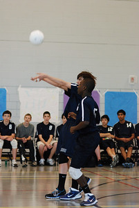 OE boys volleyball 4-12-11 041