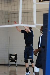 OE boys volleyball 4-12-11 010