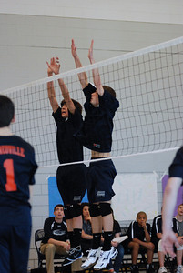 OE boys volleyball 4-12-11 011