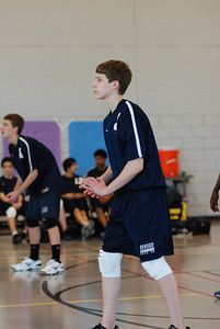 OE boys volleyball 4-12-11 035