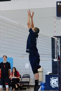 OE boys volleyball 4-12-11 040