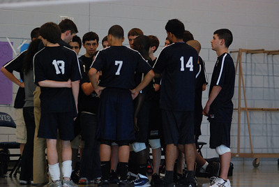 OE boys volleyball 4-12-11 007