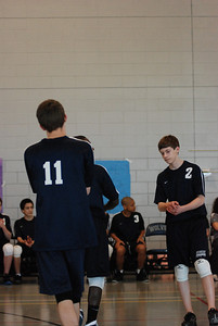 OE boys volleyball 4-12-11 006