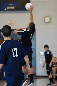 OE boys volleyball 4-12-11 036
