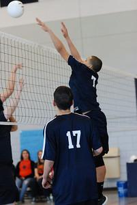 OE boys volleyball 4-12-11 044