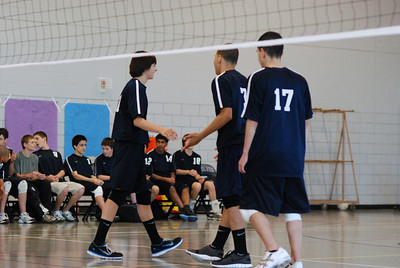 OE boys volleyball 4-12-11 026