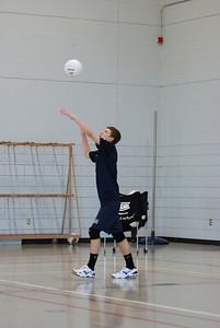 OE boys volleyball 4-12-11 029