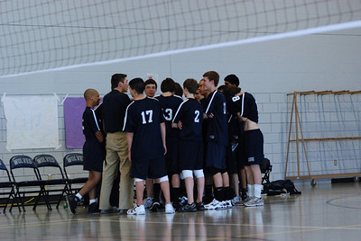 OE boys volleyball 4-12-11 020