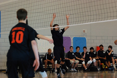 OE boys volleyball 4-12-11 024
