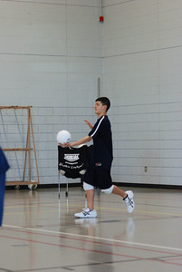OE boys volleyball 4-12-11 045