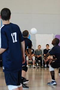 OE boys volleyball 4-12-11 042