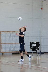 OE boys volleyball 4-12-11 030
