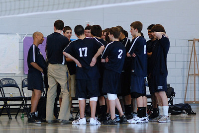OE boys volleyball 4-12-11 019