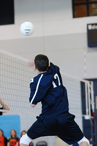 OE boys volleyball 4-12-11 034