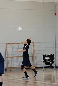 OE boys volleyball 4-12-11 038