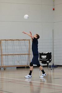 OE boys volleyball 4-12-11 027