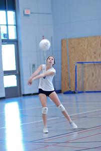 OE Volleyball Vs Minooka 165