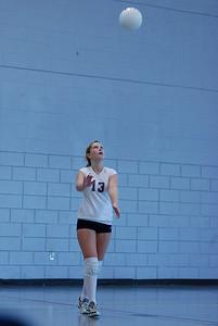OE Volleyball Vs Minooka 144