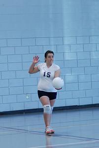 OE Volleyball Vs Minooka 156