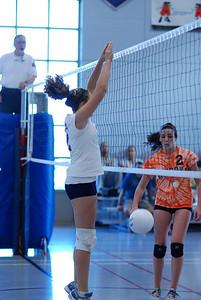 OE Volleyball Vs Minooka 135