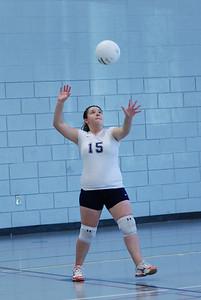 OE Volleyball Vs Minooka 157