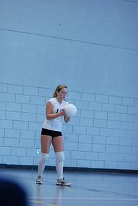 OE Volleyball Vs Minooka 149