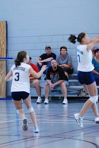 OE Volleyball Vs Minooka 173