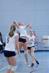 OE Volleyball Vs Minooka 175