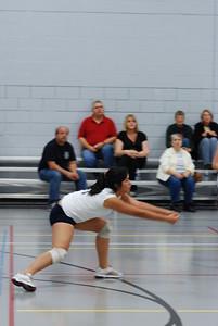 Oswego East Volleyball Vs Plainfield So 178