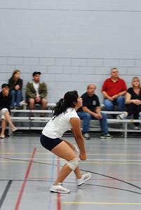 Oswego East Volleyball Vs Plainfield So 177