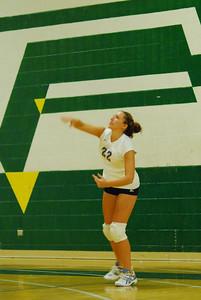 O E freshman Volleyball Vs Waubonsie Valley 032
