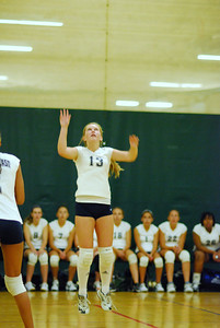 O E freshman Volleyball Vs Waubonsie Valley 042
