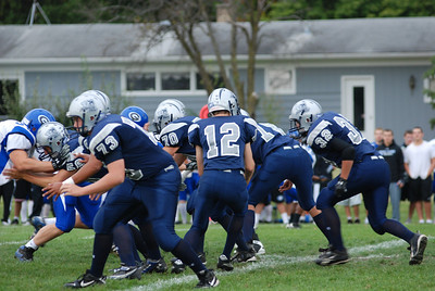 Oswego East  JV Vs Geneva 039
