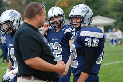 Oswego East  JV Vs Geneva 044