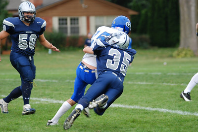 Oswego East  JV Vs Geneva 047