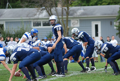 Oswego East  JV Vs Geneva 038