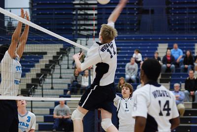 OE JV boys volleyball Vs IMSA 053