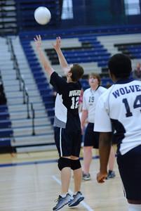 OE JV boys volleyball Vs IMSA 057