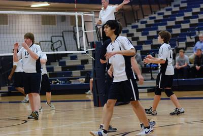 OE JV boys volleyball Vs IMSA 004