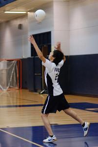 OE JV boys volleyball Vs IMSA 046