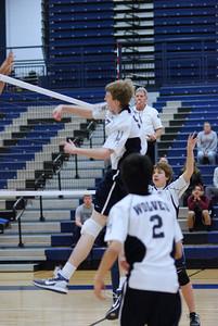 OE JV boys volleyball Vs IMSA 029