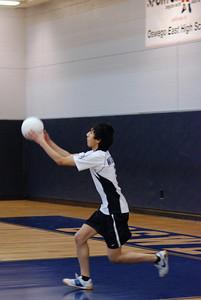 OE JV boys volleyball Vs IMSA 045