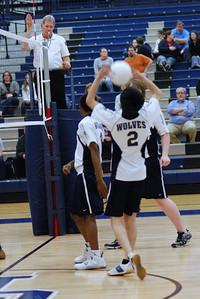 OE JV boys volleyball Vs IMSA 013