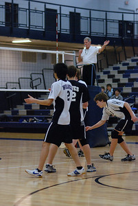OE JV boys volleyball Vs IMSA 002