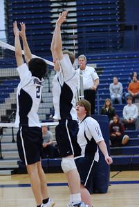 OE JV boys volleyball Vs IMSA 014