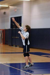 OE JV boys volleyball Vs IMSA 005
