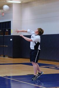 OE JV boys volleyball Vs IMSA 026