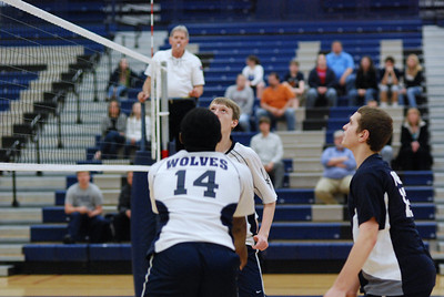 OE JV boys volleyball Vs IMSA 054