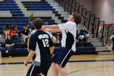 OE JV boys volleyball Vs IMSA 050